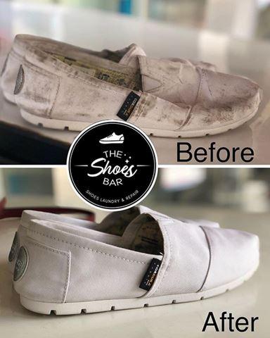 https://djyomrq3o2s3k.cloudfront.net/images/THESHOESBARFRESHMARKETPIK_images_laundry-sepatu-37.jpg