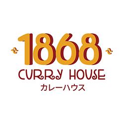 1868 CURRY HOUSE PIK AVENUE