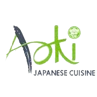 AOKI JAPANESE CUISINE HOTEL GRAN MAHAKAM