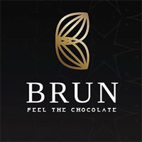 BRUN CHOCO CENTRAL PARK MALL