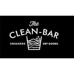 CLEAN BAR PLAZA FESTIVAL