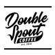 DOUBLE SPOUT COFFEE COHIVE D.LAB