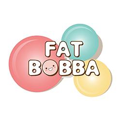 FAT BOBBA SEASONS CITY