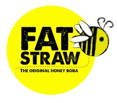 FAT STRAW PANTAI INDAH KAPUK
