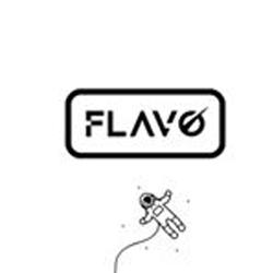FLAVO PURI INDAH MALL