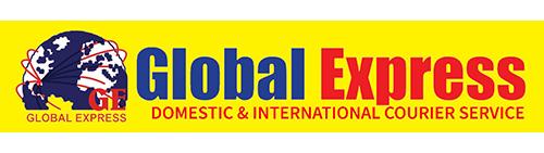 GLOBAL EXPRESS DUREN TIGA