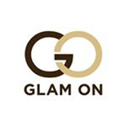 GLAM ON EMPORIUM PLUIT MALL