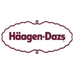HAAGEN DAZS CILANDAK TOWNSQUARE