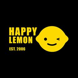 HAPPY LEMON MEKARWANGI