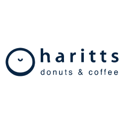 HARITTS DONUTS AND COFFEE PLAZA INDONESIA