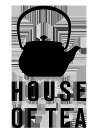 HOUSE OF TEA CILANDAK