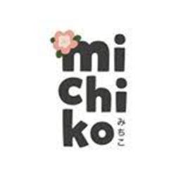 MICHIKO GRAND INDONESIA