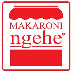 MAKARONI NGEHE HILTON GROGOL