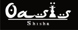 OASIS SHISHA RUKO GARDEN HOUSE