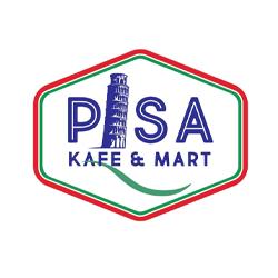 PISA KAFE & MART SETIABUDI