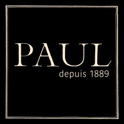 PAUL BAKERY PLAZA INDONESIA