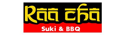 RAA CHA SUKI & BBQ PAKUWON CITY MALL