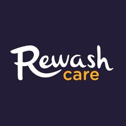 REWASH CARE CILANDAK