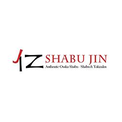 SHABUJIN FX SUDIRMAN