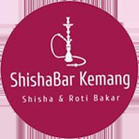 SHISHABAR KEMANG