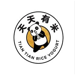 TIAN TIAN RICE YOGURT COHIVE 101