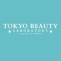 TOKYO BEAUTY LABORATORY SUMMARECON MALL KELAPA GADING