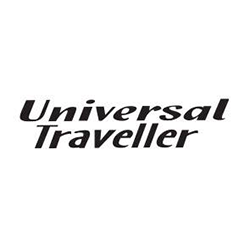 UNIVERSAL TRAVELLER MALL OF INDONESIA