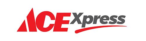 ACE EXPRESS KELAPA GADING