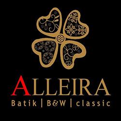ALLEIRA GRAND INDONESIA