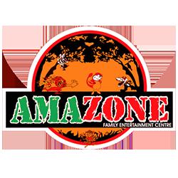 AMAZONE JOGJA CITY MALL