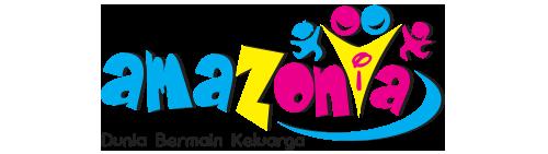 AMAZONIA PALEMBANG SQUARE