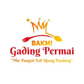 BAKMI GADING PERMAI KELAPA GADING