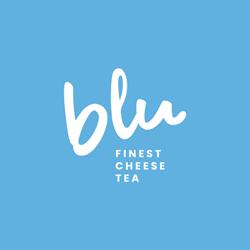 BLU CHEESE TEA TEBET