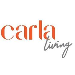 CARLA LIVING FESTIVAL CITYLINK