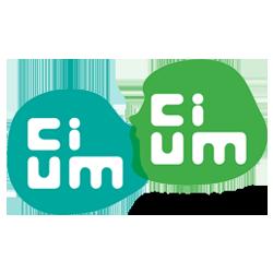 CIUM CIUM LOUNGE & BAR MEDITERANIA MARINA RESIDENCES