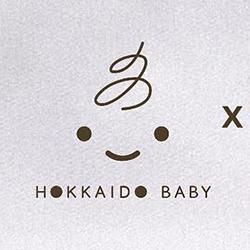 HOKKAIDO BABY GAMBIR