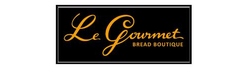 LE GOURMET JOHAR