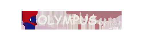 OPTIK OLYMPUS ITC GRAND PERMATA HIJAU