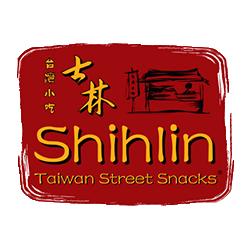 SHIHLIN REST AREA KM 72 A